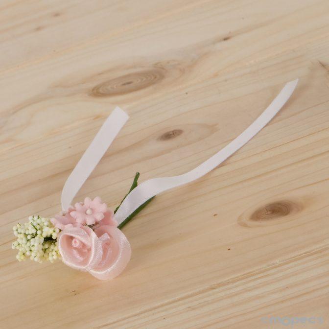 bouquet fiori decorativi