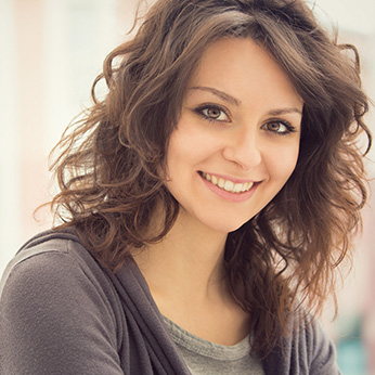 Monica Corradi